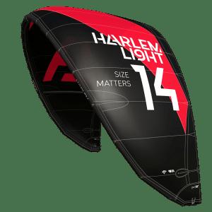 harlem-light-main-right-2