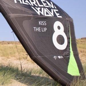 hdlf-wave