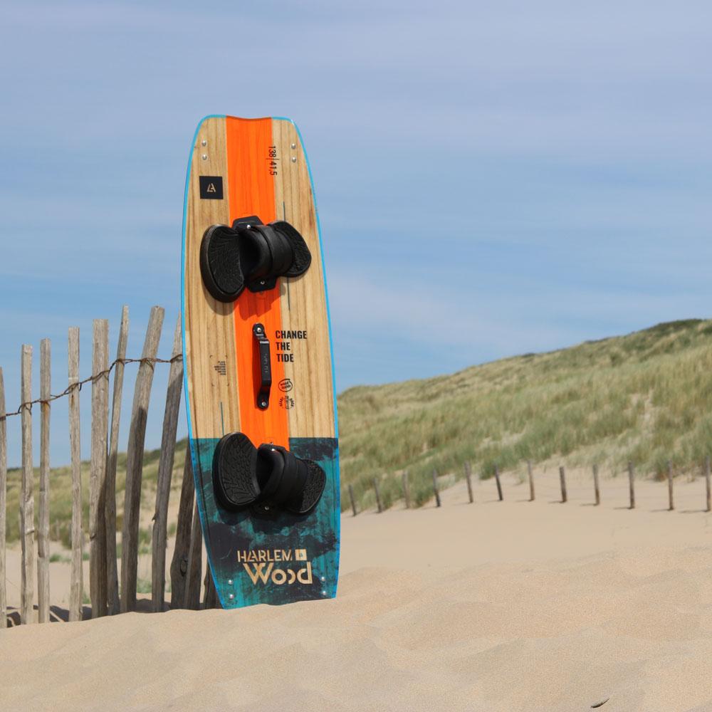 wood_kiteboard5