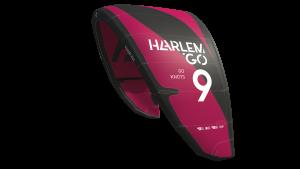 harlem_go_purple_cam3_v03
