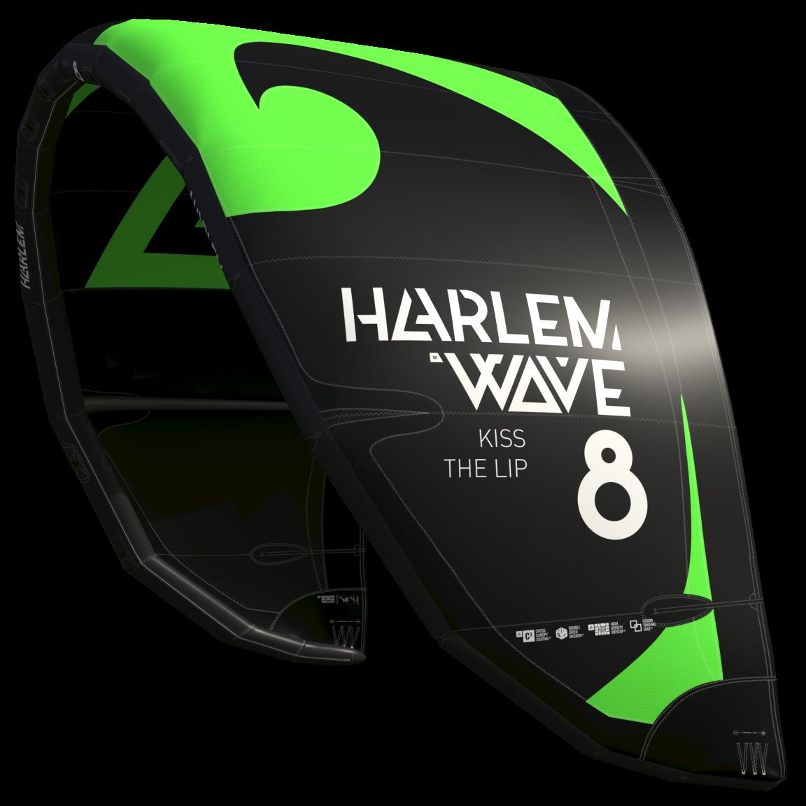 wave_cam01_v01