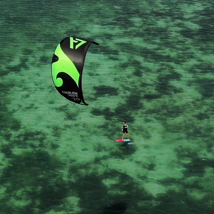 wave kite kopen y