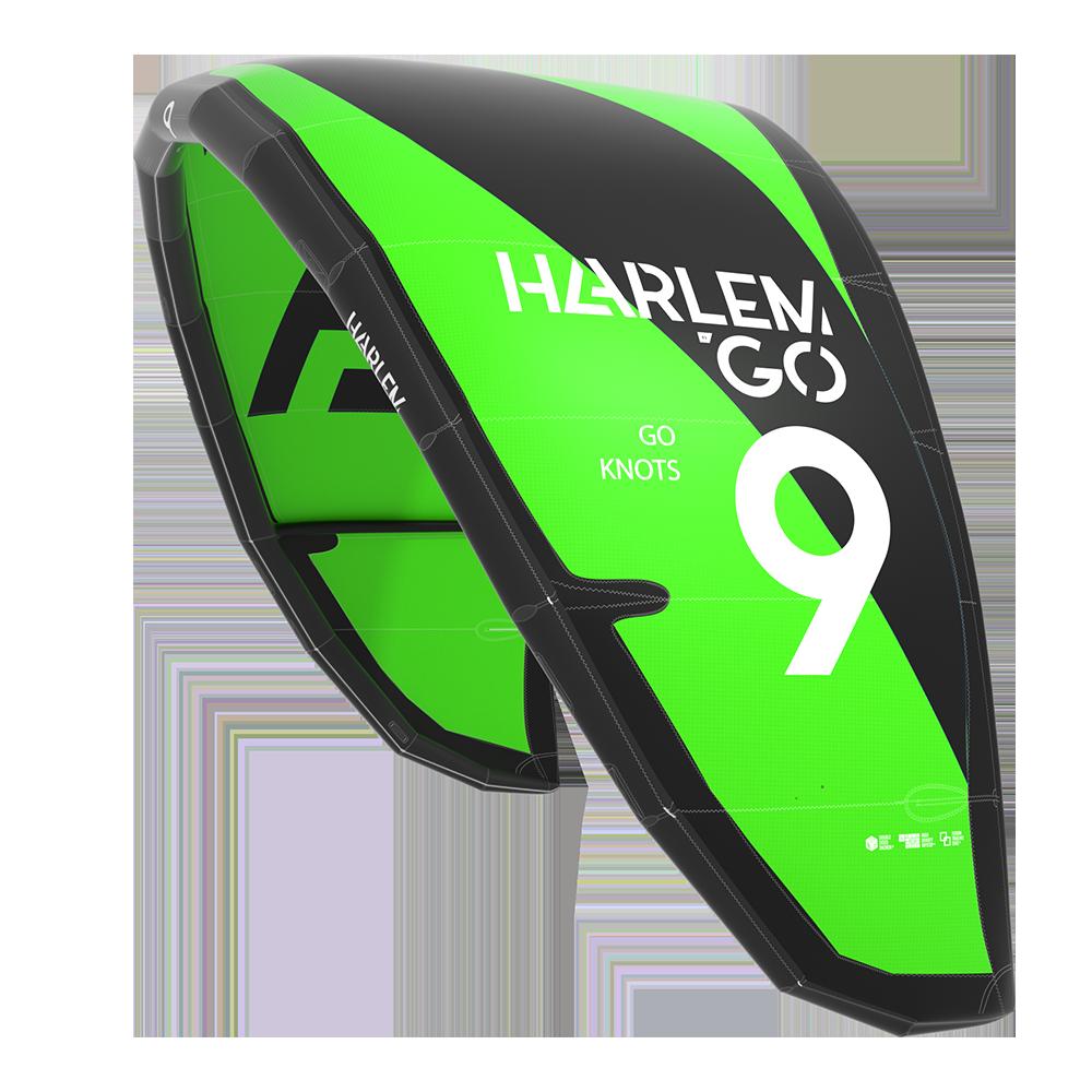 harlem-go-v5-green-left