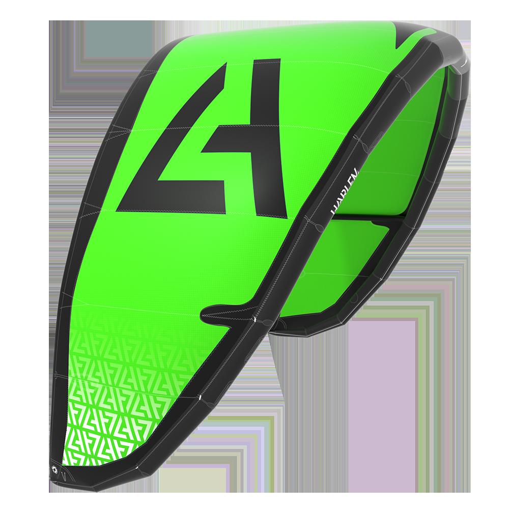 harlem-go-v5-green-right