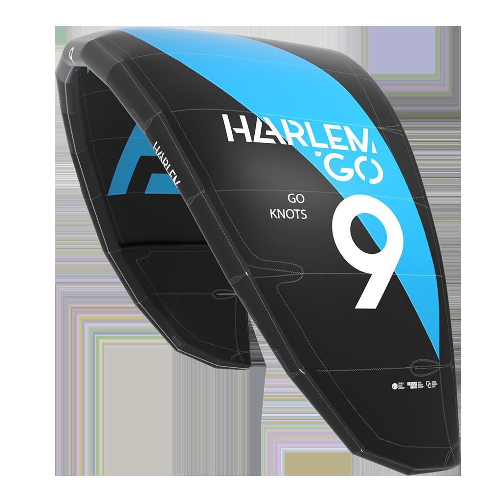 harlem-go-v5-left