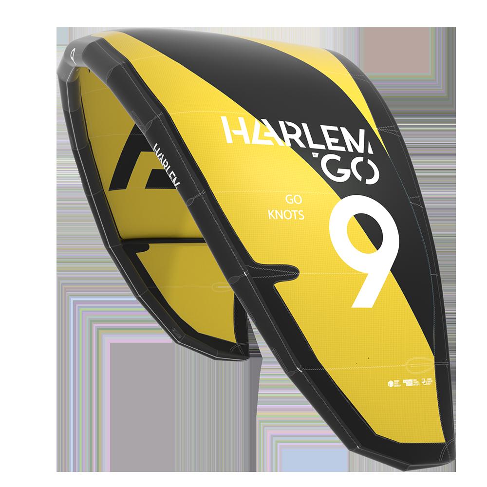 harlem-go-v5-yellow-left