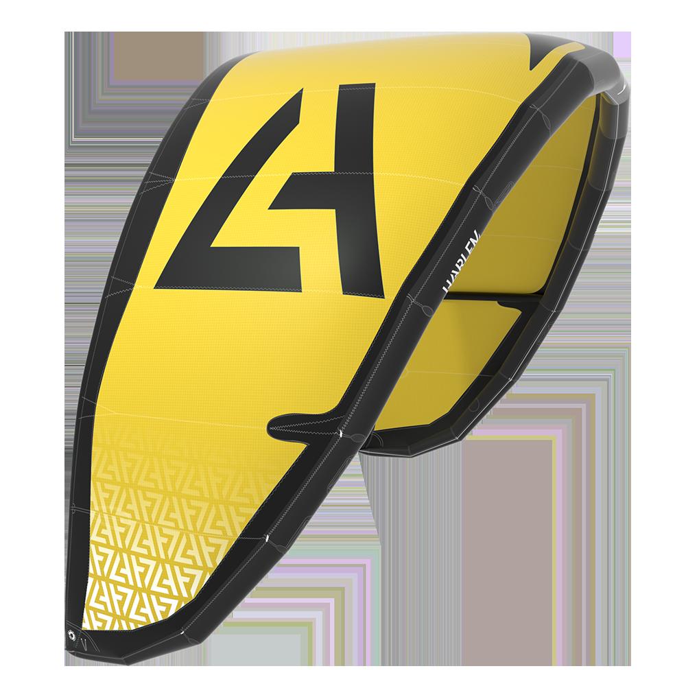 harlem-go-v5-yellow-right