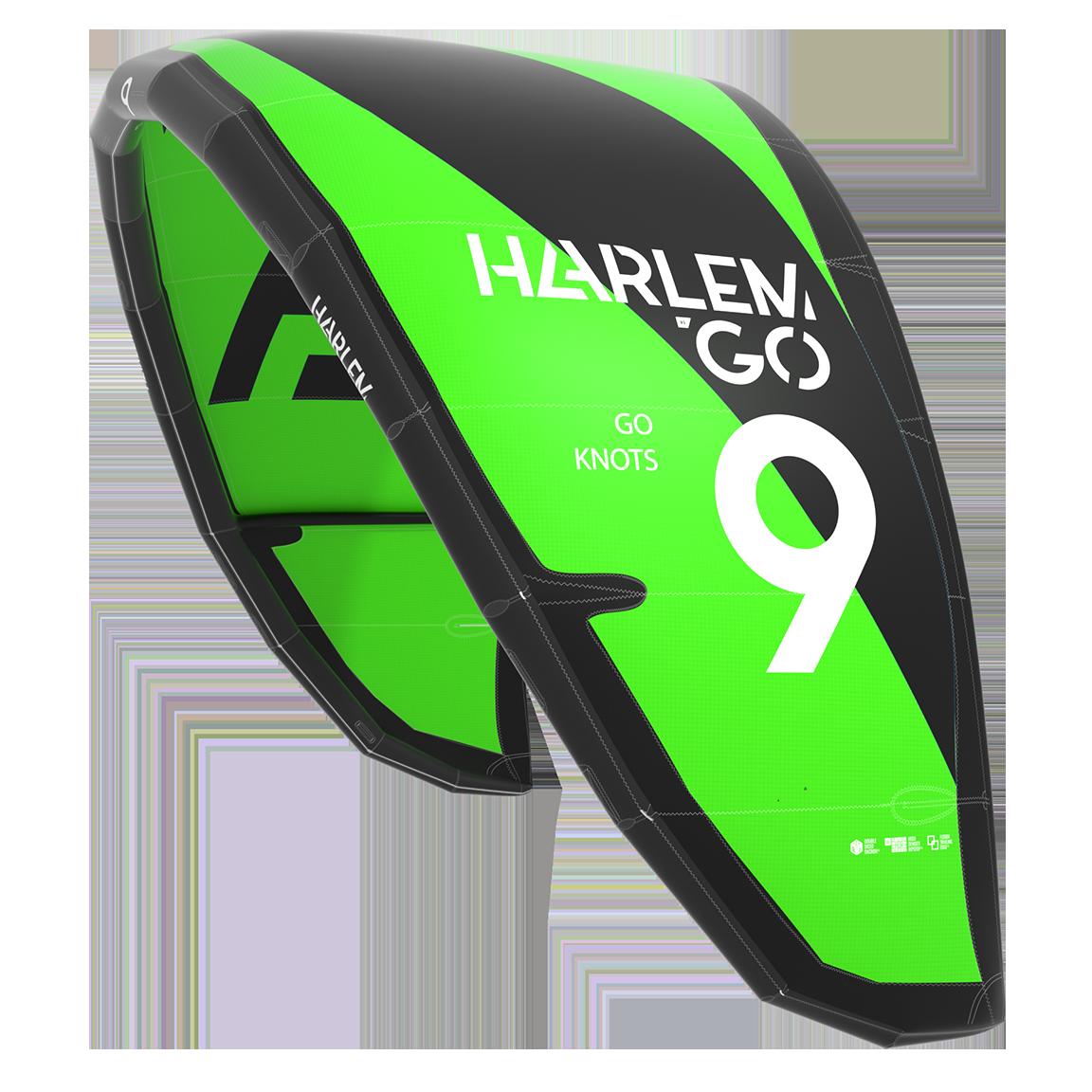 harlem-go-v5