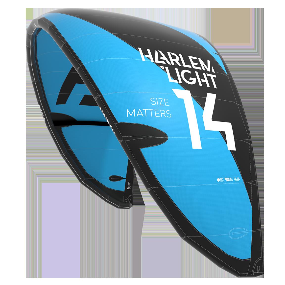 harlem-light-v2-overview