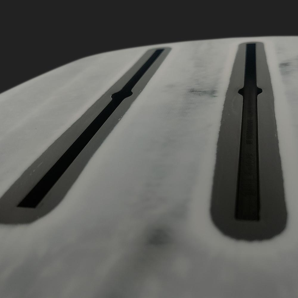 harlem-spirit-track