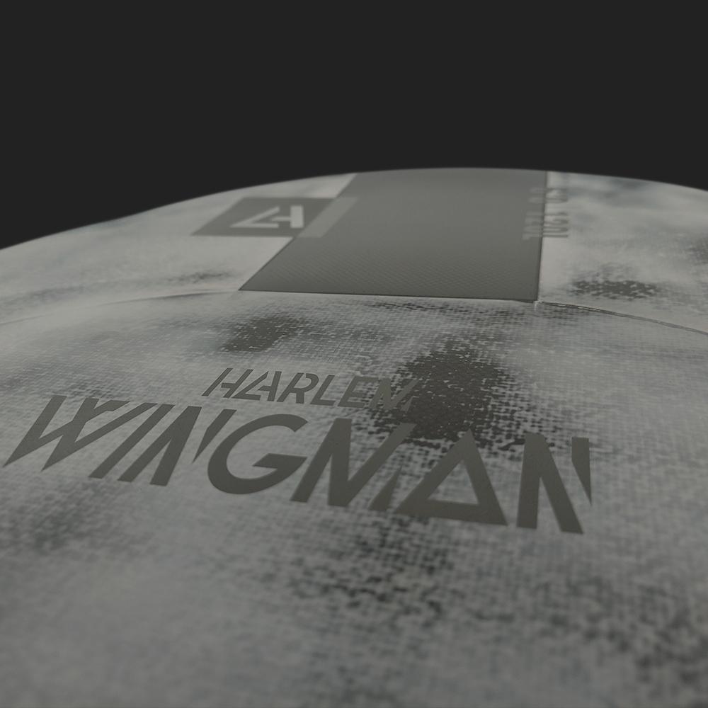 wingman-front